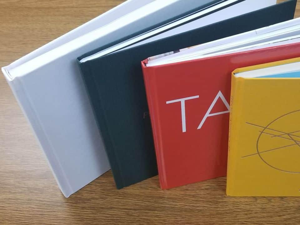 20190702 075444 hardcover books 1