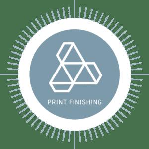 printfinishing icon